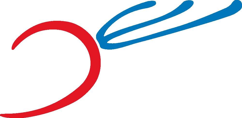 Südzucker Logo